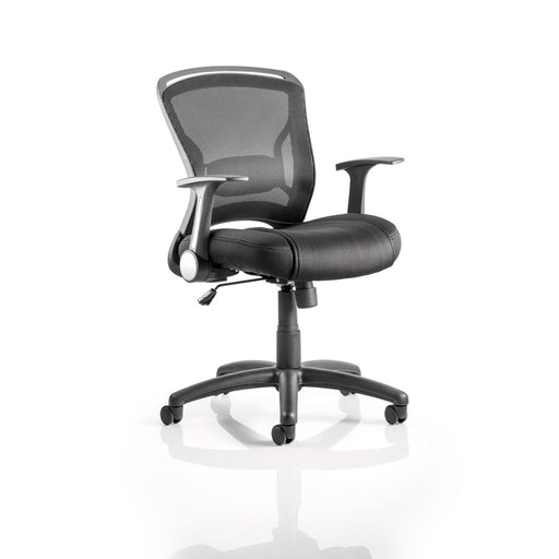 Dynamic Zeus Task Chair