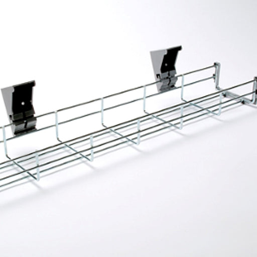 Cable Managment Tray(Universal)