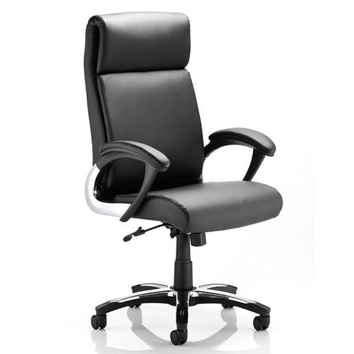 Folding back Executive chair