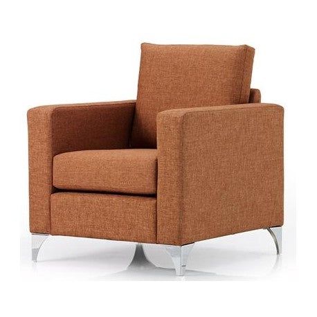 Ocee Design Connaught Armchair