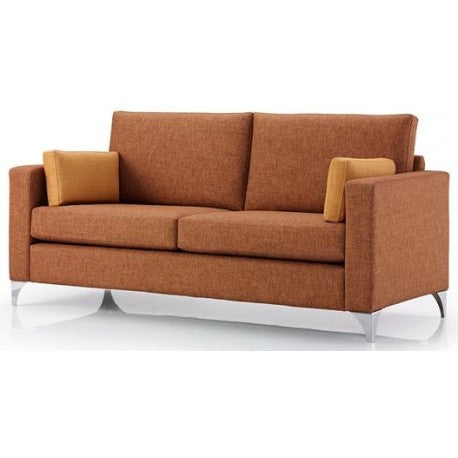 Ocee Design Connaught Three Seater Sofa