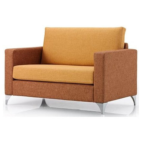 Ocee Design Connaught Two Seater Sofa