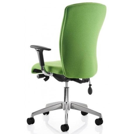 Ocee Design Poise Task Chair