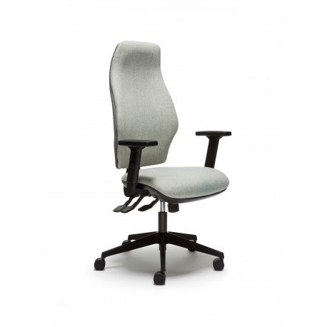 Orthopaedica 300 Series High Back Ergonomic Chair