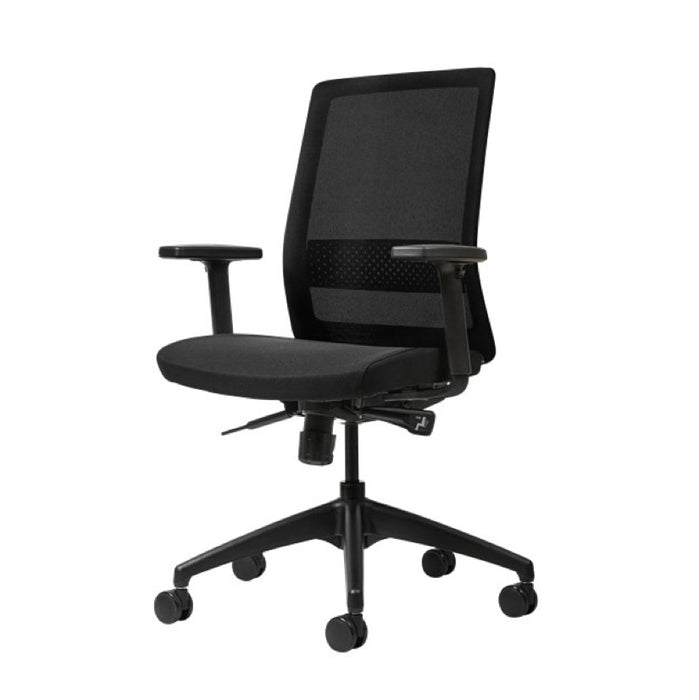 Bestuhl S30 Chair