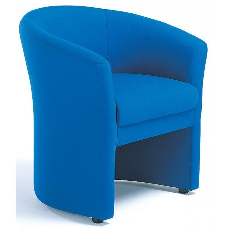 Senator Barolo Tub Chair
