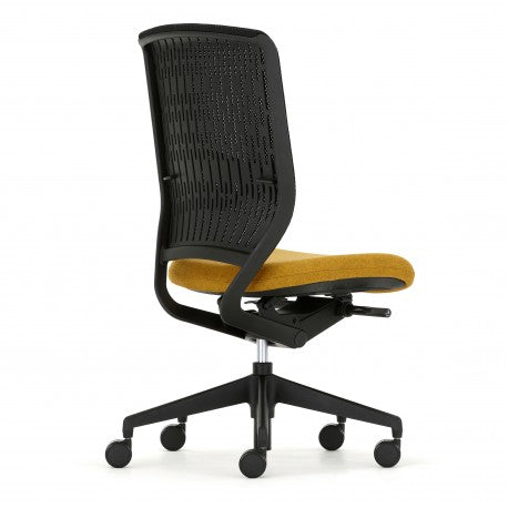 Senator Evolve Task Chair