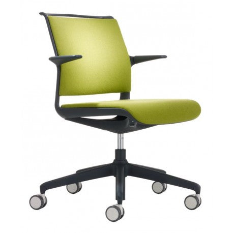 Senator S21 Ad-Lib LiteWork Meeting Chair