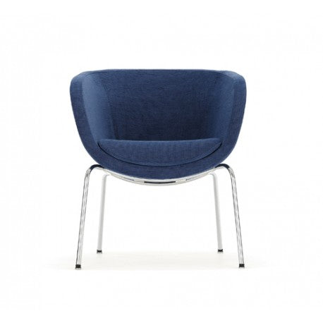 Senator S21 Karma Chair