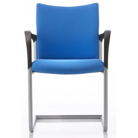 Senator S21 Trillipse Cantilever Chair