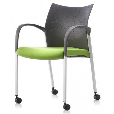 Senator S21 Trillipse Motion Chair