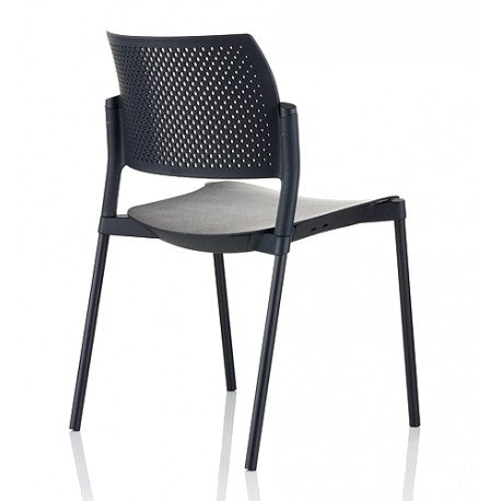 Torasen Kyos KS1 - Stackable Chair