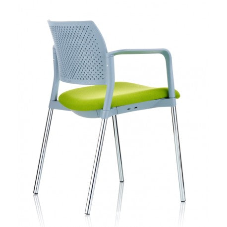 Torasen Kyos KS2 - Stackable Chair
