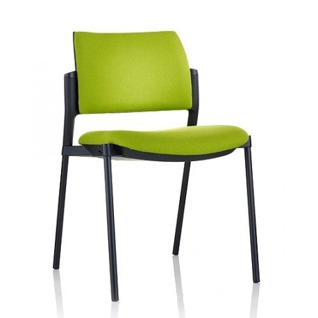 Torasen Kyos KS3 - Stackable Visitor Chair