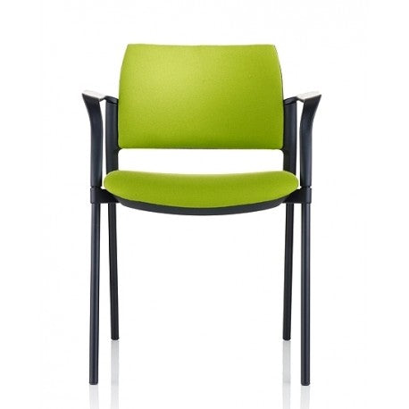 Torasen Kyos Chair - KS3A
