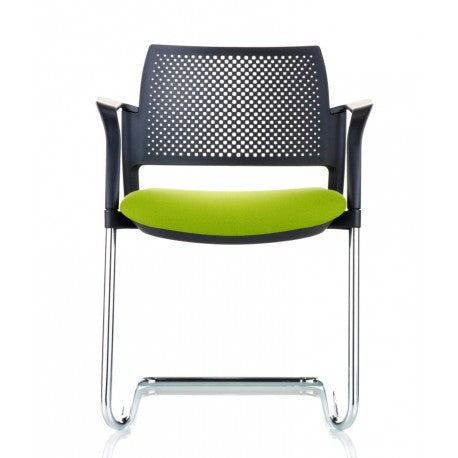 Torasen Kyos Chair- KS5A