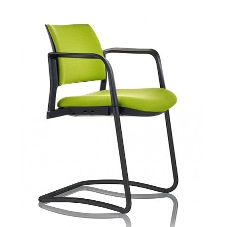 Torasen Kyos Chair - KS6A