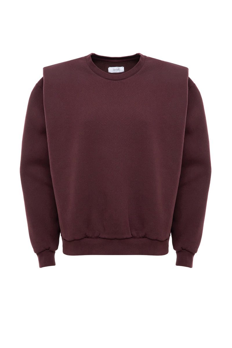 Dita Sweatpants | Black