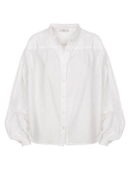 Dante Shirt | Off White