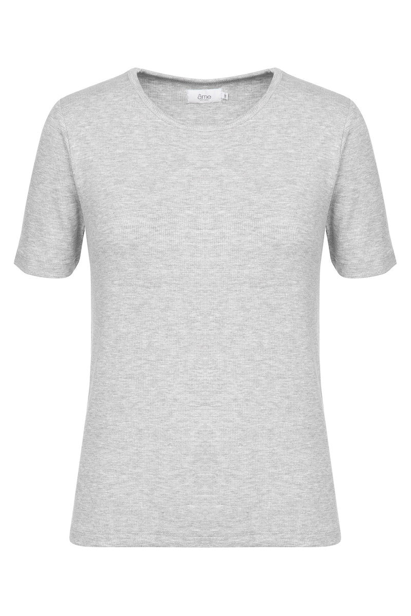 Dancy Sweatshirt Dress | Old Rose