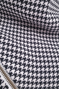 MARKLE Houndstooth