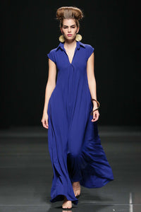 Leigh Schubert Dress