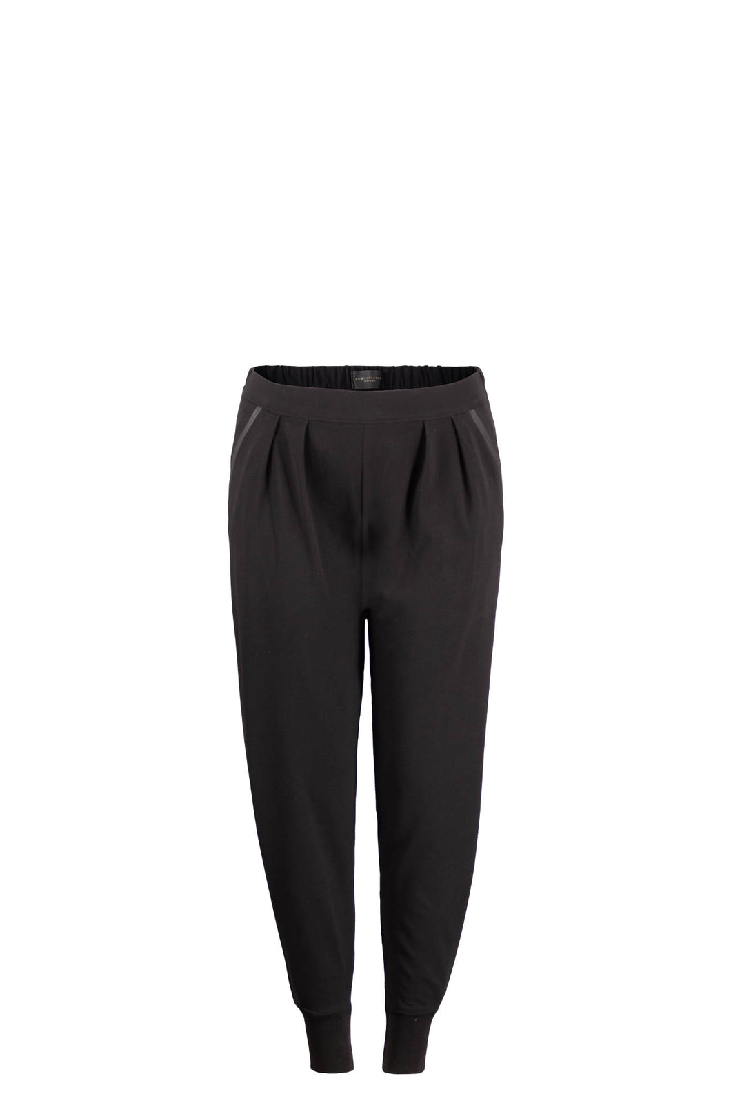 KAREN ZOID Pants Black