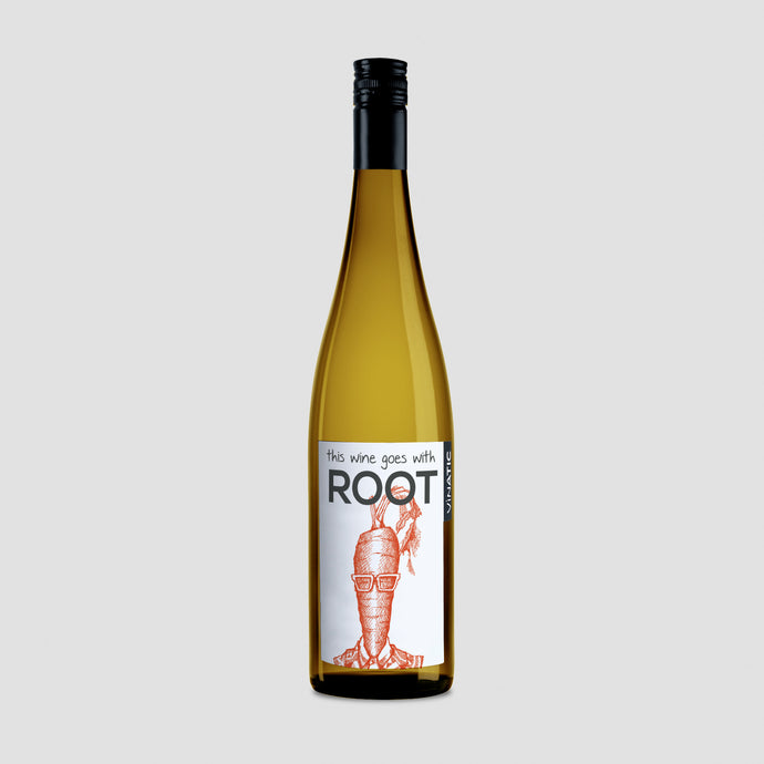 ROOT Vinatic White Wine
