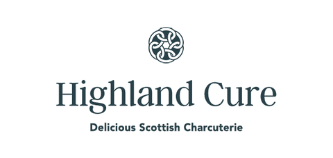 Highland Cure Gift Card
