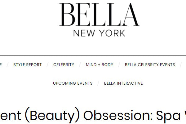 Bella NYC