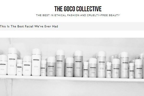 GOCO Collective