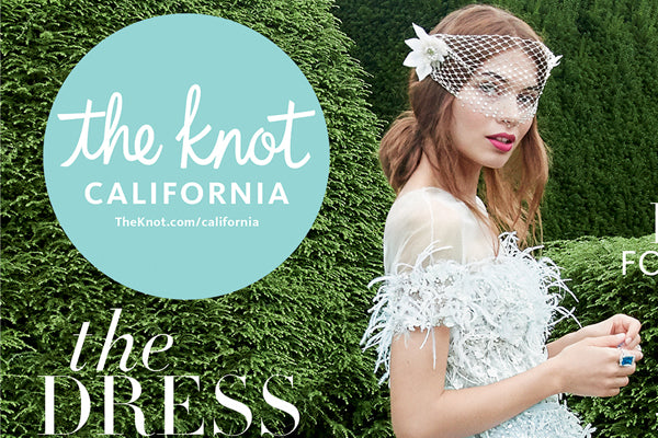 The Knot Spring Summer