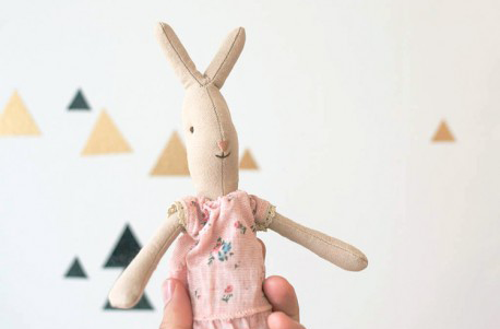 Easter juxtapose gifts from themed decorations toys to bunny baby rattles these specially selected easter goodies wont last long so hop on in to see the range negle Choice Image