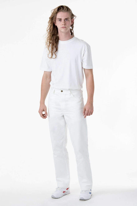 RDC405 - Duck Canvas Work Pant Pants Los Angeles Apparel