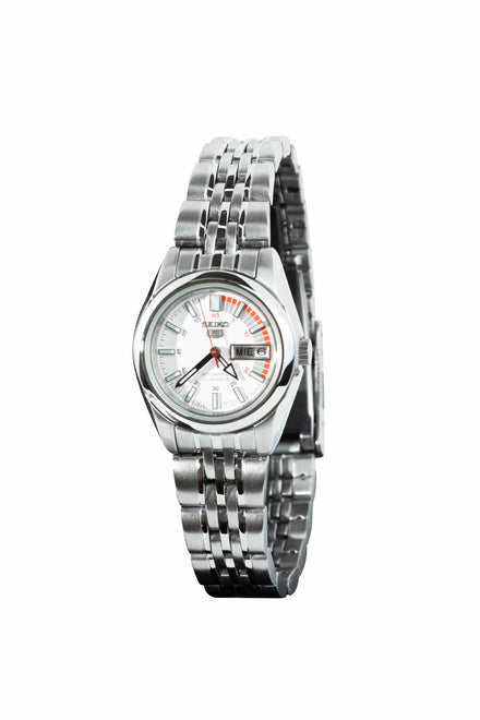 WCHA41K1 - Seiko 5 Women's Watch