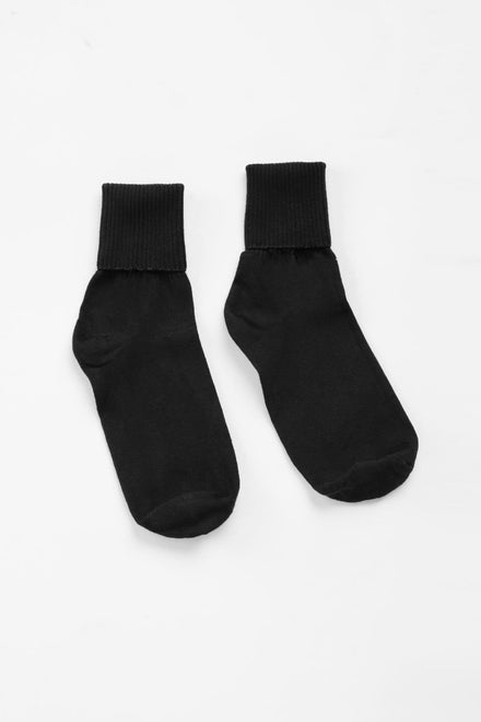 AKLSOCK - Ankle Sock
