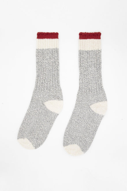 CANSOCK - Canada Sock