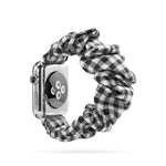 Charm Straps for Apple watch