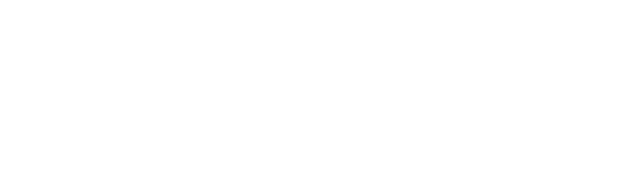 SWAN CREEK INTERIORS