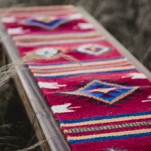 Southbranch Wool Runner