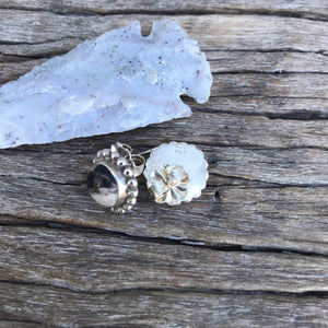 White Buffalo studs - newbies