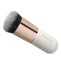 BB CREAM & MAKE UP BRUSH