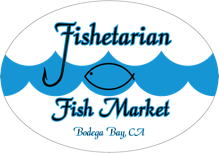 Fishetarian Fish Market