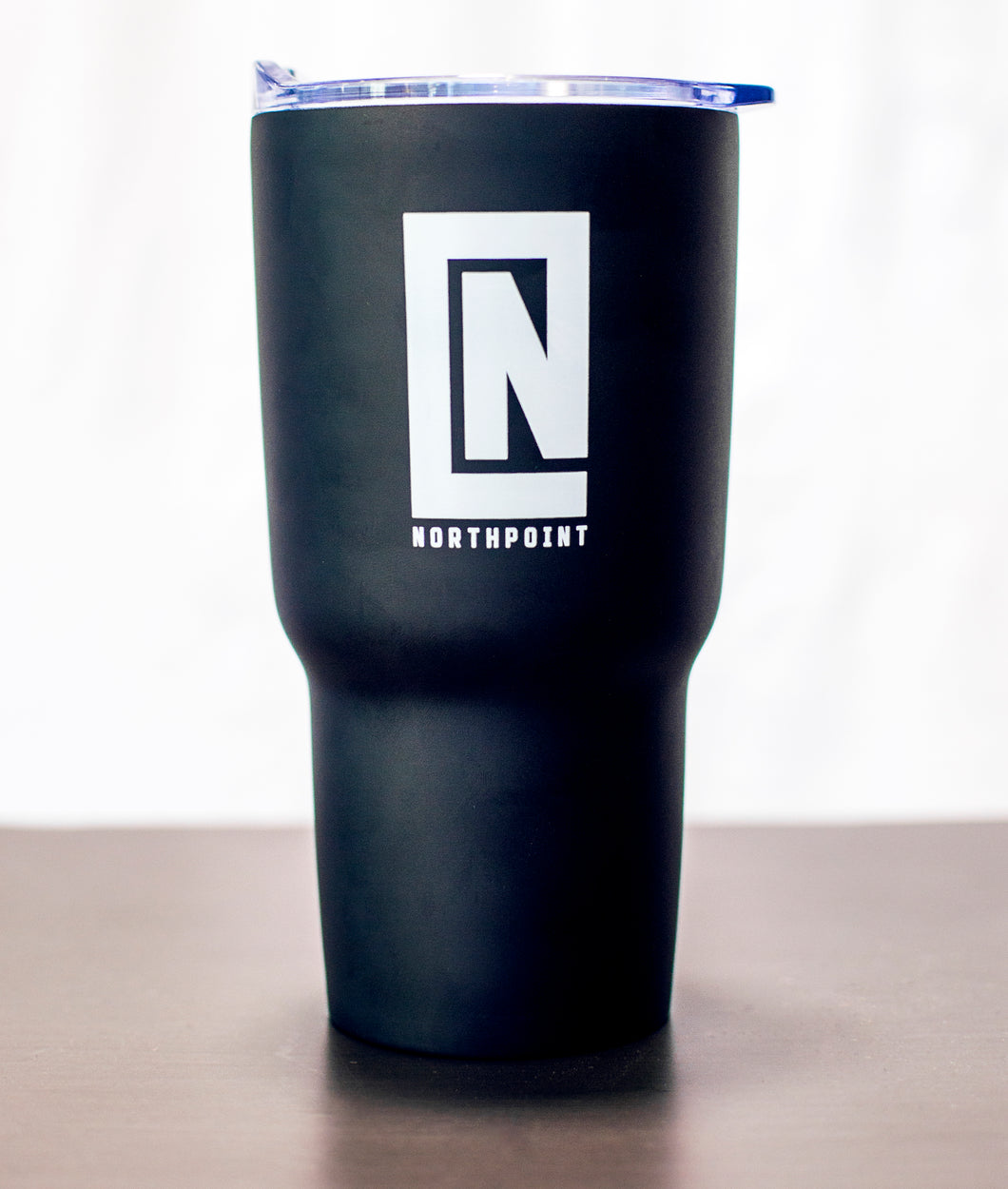 Northpoint RTIC Tumbler