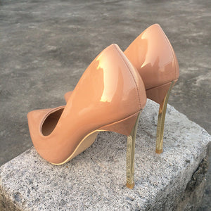 Cameron Stiletto High Heels