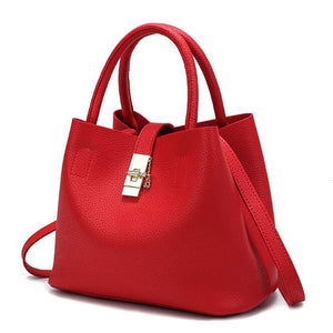 Shopping Bag - Sherilyn Shop