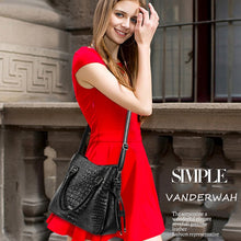 Handbag - Sherilyn Shop