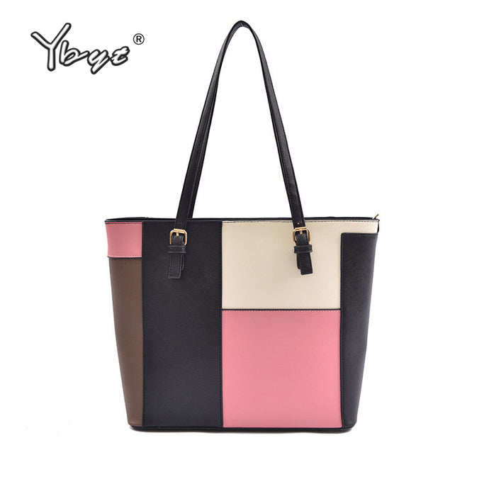 Tote Bag - Sherilyn Shop