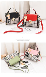 Small purse - Sherilyn Shop