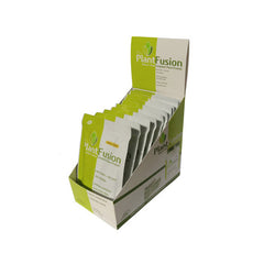 Plantfusion Unflavored Packets (12x 30 Grams)